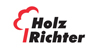 Holz Richter - gummersbach
