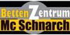 Betten Zentrum Mc Schnarch - ravensburg