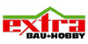 extra BAU+HOBBY - neuenbuerg