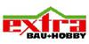 extra BAU+HOBBY - offenbach-am-main