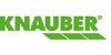 Knauber - hambach