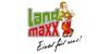 LandMAXX - leipzig