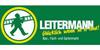 Leitermann - chemnitz