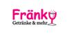 Fränky Getränkemarkt - hemhofen