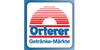 Orterer Getränkemarkt - burghausen