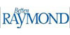 Betten Raymond - lehrte