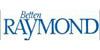Betten Raymond - nordstemmen
