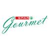 Spar Gourmet   - gramatneusiedl