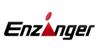 Elektro Enzinger   - erharting
