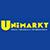 Unimarkt   - poeggstall