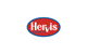 Hervis Sports   - fuerth