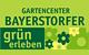 grün erleben Gartencenter Bayerstorfer & Huttenlocher GmbH - niederaichbach