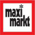 Maximarkt - seekirchen-am-wallersee