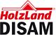 HolzLand Disam - taeferrot