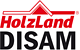 HolzLand Disam - schurrenhof
