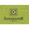 Sonnentor - neuried
