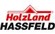HolzLand Hassfeld - minden