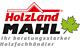 HolzLand Mahl - kamp-lintfort