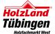 HolzLand Tübingen