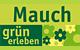 Mauch GmbH grün erleben - tuttlingen