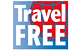 Travel Free - zinna