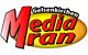 Media-ran