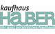Kaufhaus Hauber - stuttgart