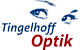 Tingelhoff Optik - werl