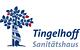 Tingelhoff Sanitätshaus - werl