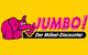 Jumbo Möbel - marburg