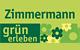 Garten-Center Zimmermann - erfurt