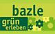 grün erleben Gartencenter Bazle GmbH - heubach
