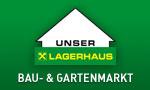 Lagerhaus Bau- & Gartenmärkte - holzhauser-eck
