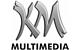 KM Multimedia u. Servicecenter GmbH - plettenberg