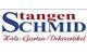 Stangen Schmid - wilhelmsdorf-tuebingen