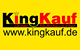 KingKauf - gotha