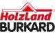 HolzLand Burkard - roth