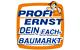 Profi Ernst