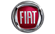 Fiat - st-florian-am-inn