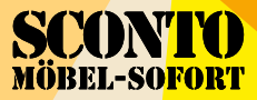 Sconto-Sb