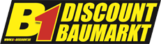 B1-Discount - pfungstadt