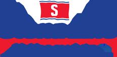 Stena Line - kiel