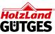 HolzLand Gütges - kamp-lintfort