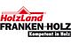 HolzLand Franken-Holz