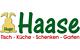 Schön & Gesund Walger - kassel