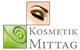 Kosmetik-Institut Mittag - witten