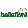 Bellaflora Die grüne Nummer 1 - wien