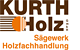 Holz Kurth - wingerode