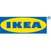 IKEA Weil es dein Zuhause ist - voesendorf-sued