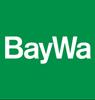 BayWa Bau & Garten - stuttgart